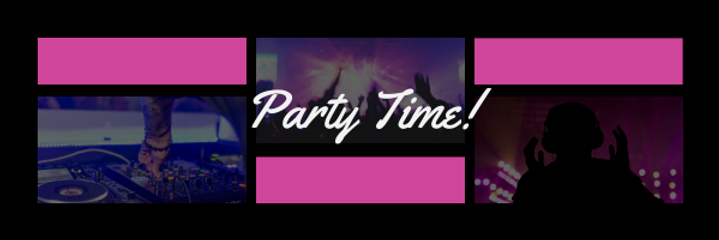Party Scene Email Header.png