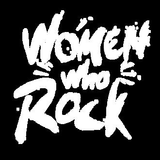 Women Who Rock blanc pix.png