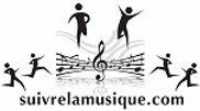 logo suivre la musique.jpg