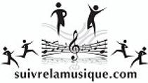 Suivre la musique . com
