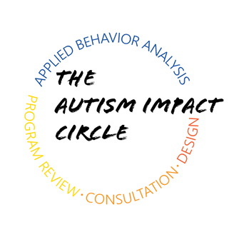 Final Logo- Color wo R.png