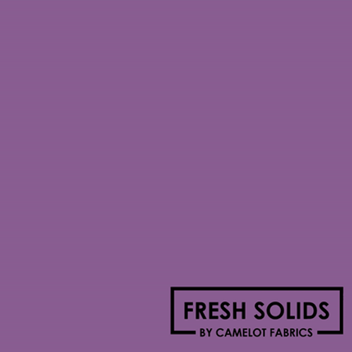Camelot Fresh Solids - Wildberry (032)