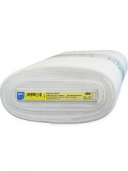 Half Yard - Pellon TP971F Fusible Thermolam® Plus