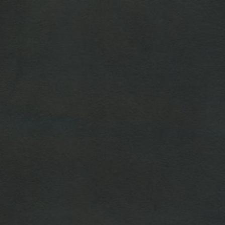 1/2 M Premium Stretch Faux Leather Black