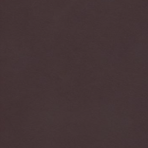 1/2 M Premium Stretch Faux Leather Wine