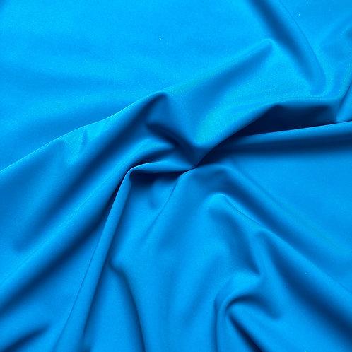 Rio Matte Caribbean Blue Swim Knit