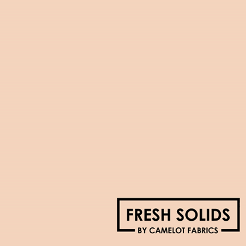 Camelot Fresh Solids - Blush (090)