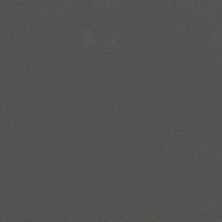Charcoal Supplex 1/2 Metre