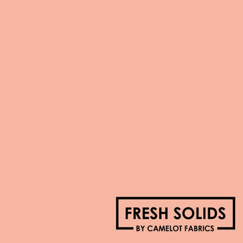 Camelot Fresh Solids - Pink Chai (084)