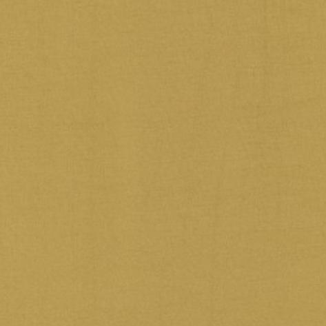 1/2 Metre Brushed French Terry Golden Dijon