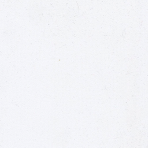 White Supplex 1/2 Metre
