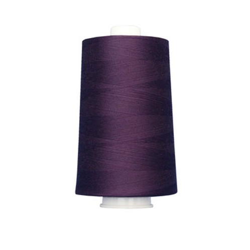 Superior Threads - OMNI 6000 YD - Plush Purple