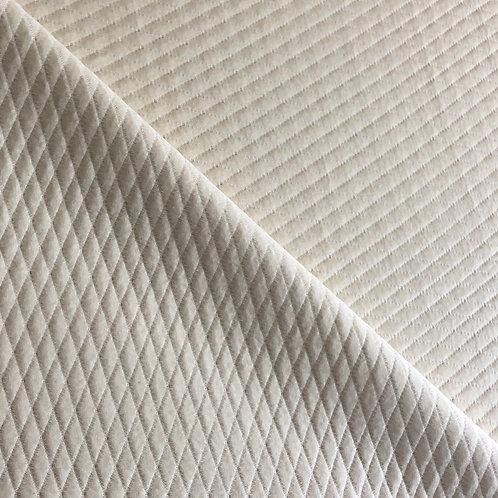Absorb - 100% Polyester Diamond