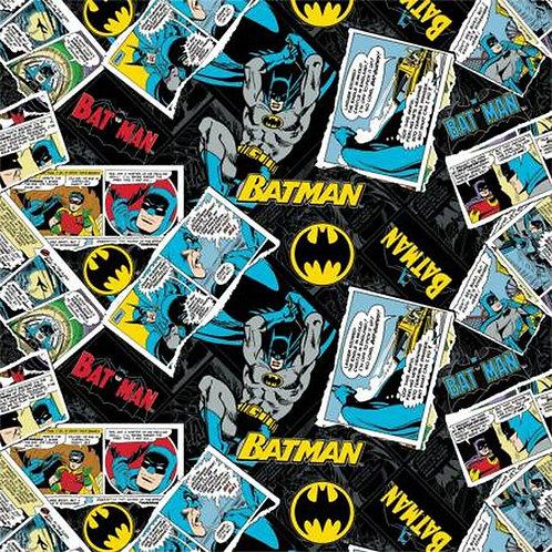 Camelot - Batman 80th Anniversary