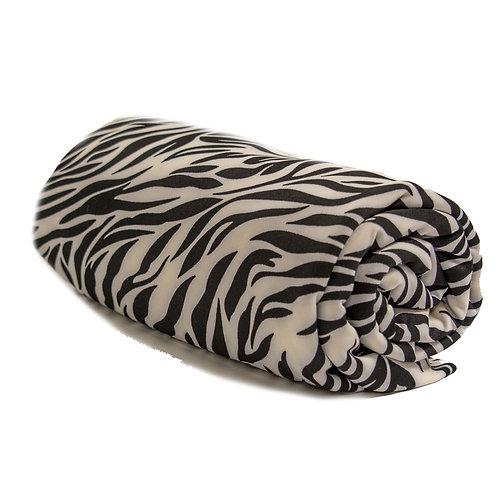 Zebra Scuba