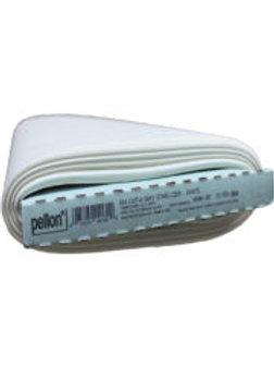 Half Yard - Pellon 884 Cut-A-Way Stabilizer