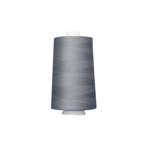Superior Threads - OMNI 6000 YD - Medium Grey