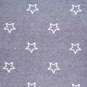 Alloy Star Brushed Sweater Knit