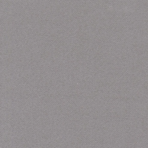 "45"" Wide Flannel Grey"