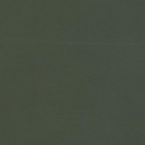 1/2 M Premium Stretch Faux Leather Olive