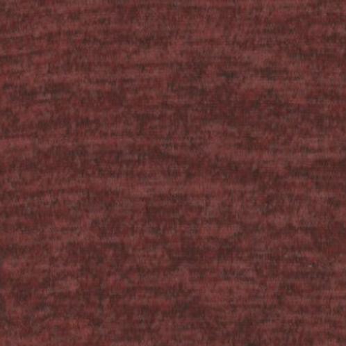 1/2 Metre Melange Hachi Rust Mix