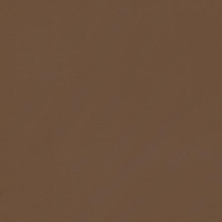 1/2 M Premium Stretch Faux Leather Camel