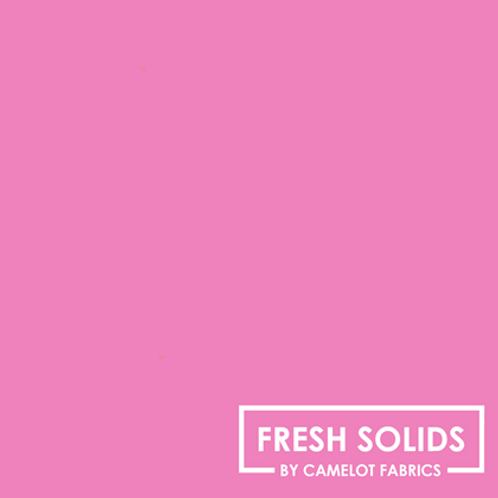Camelot Fresh Solids - Cotton Candy (086)