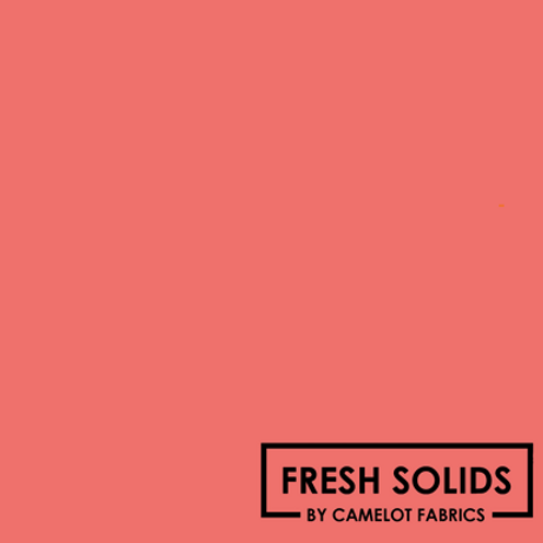 Camelot Fresh Solids - Grapefruit (030)