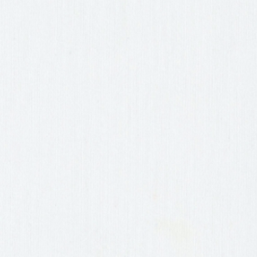 PUL - White