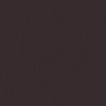PUL - Black