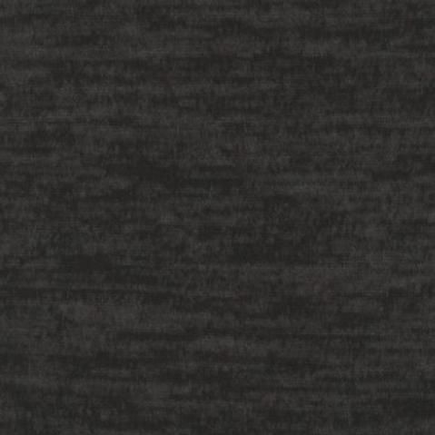 1/2 Metre Melange Hachi Black Mix