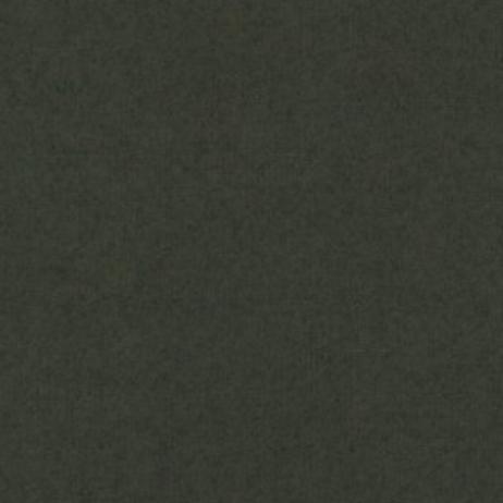 1/2 Metre Merino Sweater Knit Forest Green