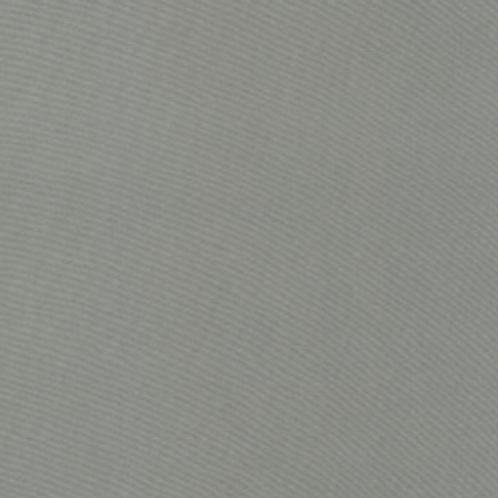 Satin Swim/Athletic Grey 1/2 Metre