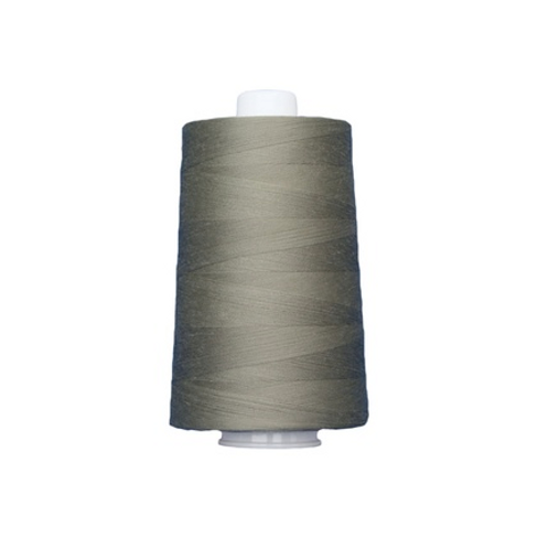 Superior Threads - OMNI 6000 YD - Goose