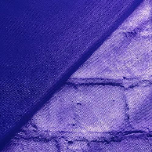 Purple 15 Denier Nylon Cup Liner