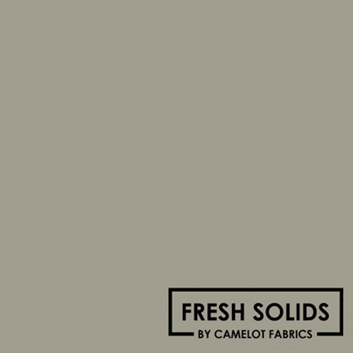 Camelot Fresh Solids - Light Taupe (093)