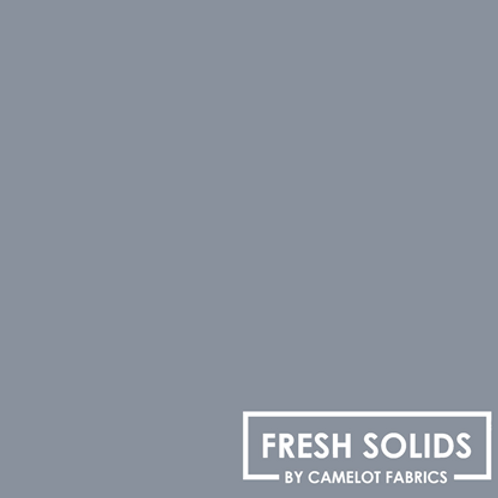Camelot Fresh Solids - Lead (024)