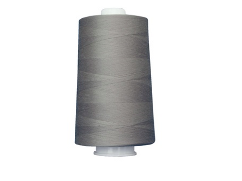 Superior Threads - OMNI 6000 YD - Tapestry Taupe