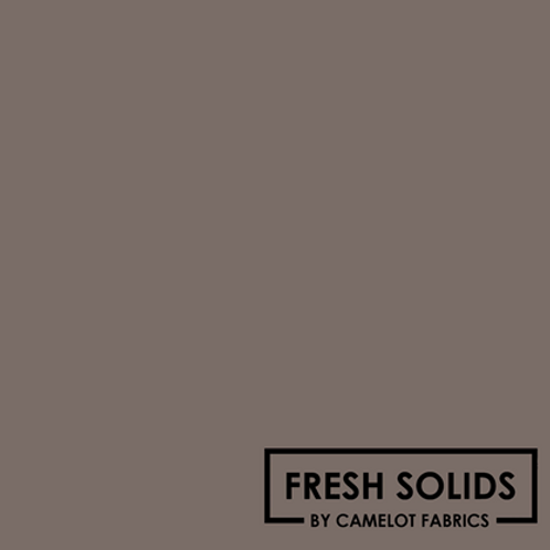 Camelot Fresh Solids - Taupe (092)