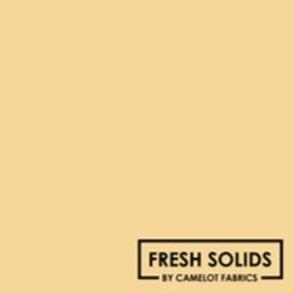 Camelot Fresh Solids - Chamomile (0029)