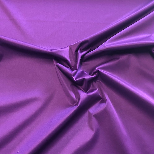 PUL - Plum Purple