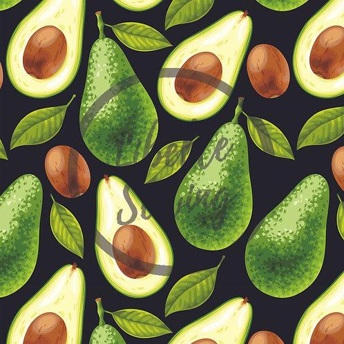 Avocados (A20-15)