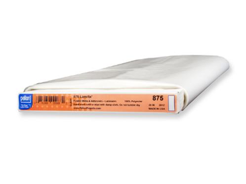 Pellon 875 Lamifix (Food Safe)