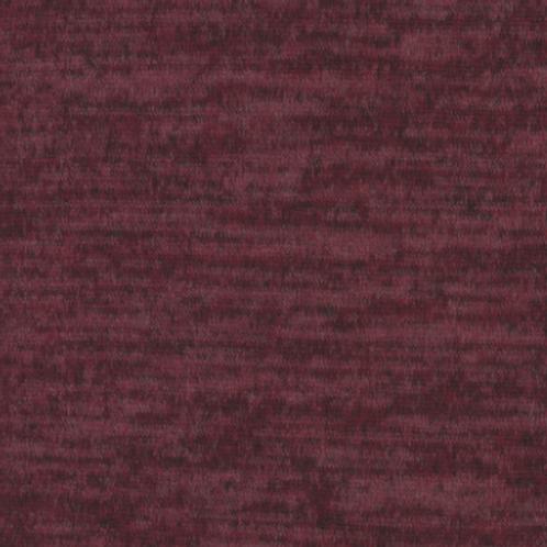 1/2 Metre Melange Hachi Red