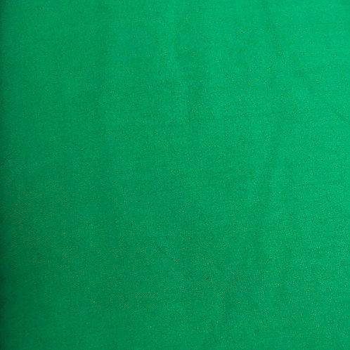 Prairie Cloth - Emerald (35)