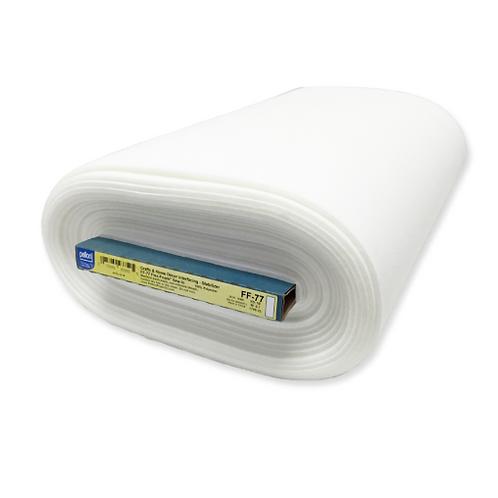 Pellon FF77 Flex-Foam™