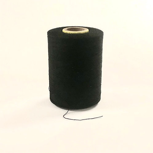 Cansew Poly All Purpose 2000m (Black)