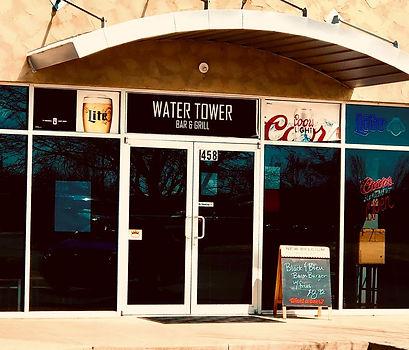 Water tower bar 2.jpg