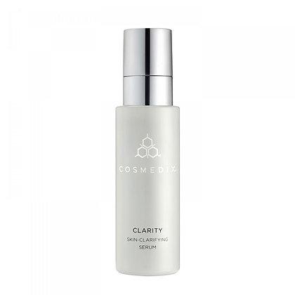 Clarity Skin Clarifying Serum
