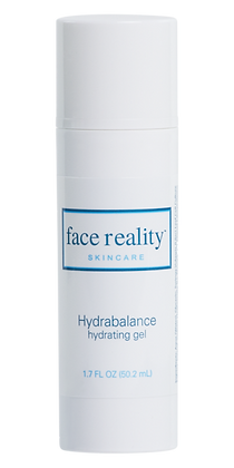 Face Reality HydraBalance